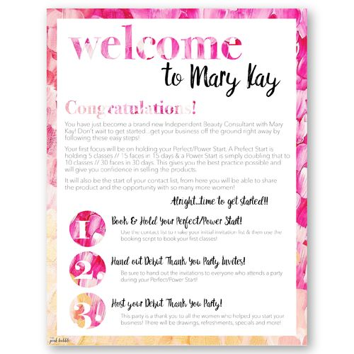 61 best mary kay images on pinterest ideas party beauty refresh and grow your mary kay business today stopboris Gallery