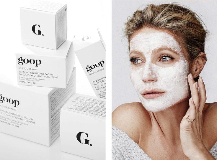The Best Organic Eye Creams, best natural eye creams, non toxic eye creams, clean beauty eye creams, eye creams that really work,