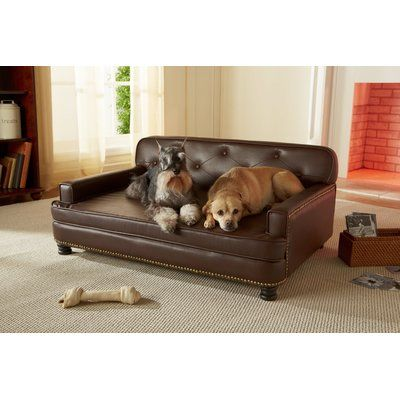 Find Dog Beds at Wayfair. Enjoy Free Shipping & browse our great selection of heated dog beds, dog pads, dog cots and orthopedic dog beds.