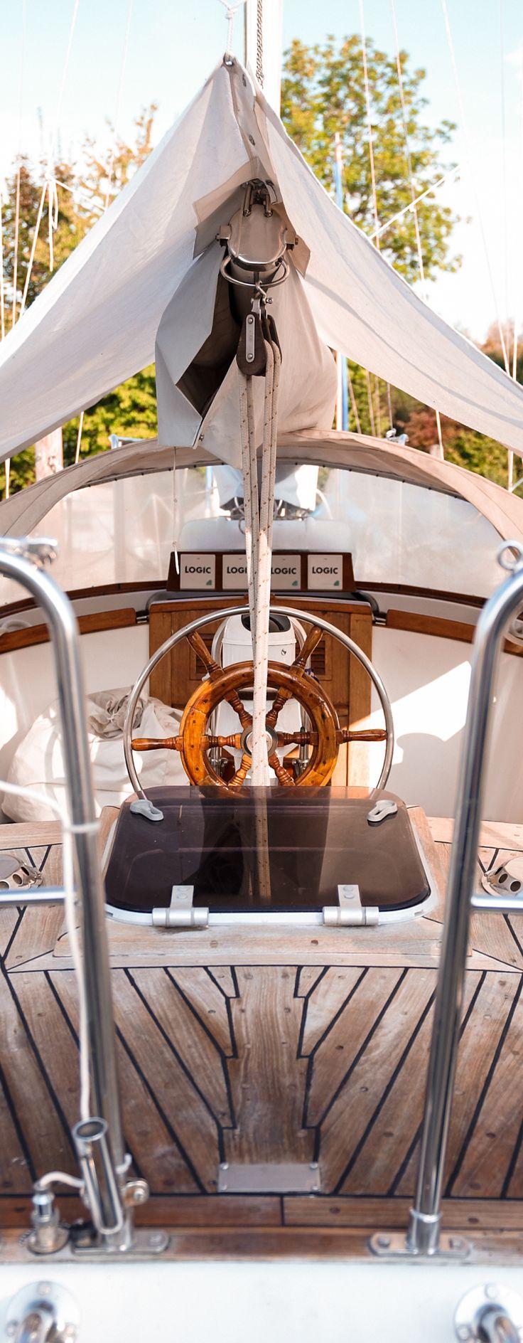 BMK Yachthafen Langenargen #BMK #yachthafen #bodensee #yacht #see #sailing