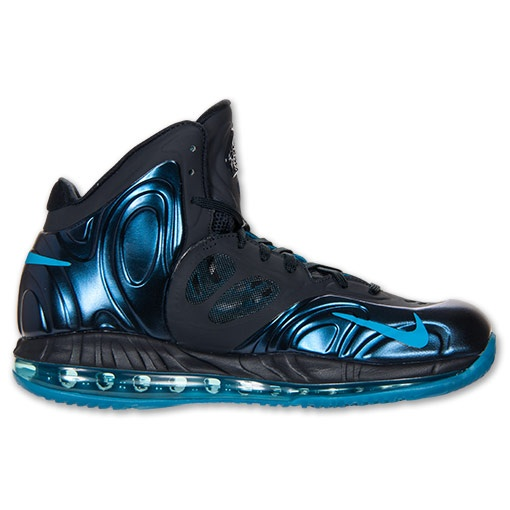 Top  Coolest Basketball Shoes Ever