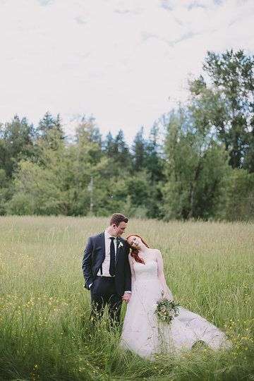 Photo from Taylor & Clayton collection by Kelena Swaan Photography