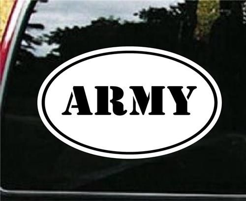 Best Military Decals Images On Pinterest Fashion Lookbook - Custom decal stickers