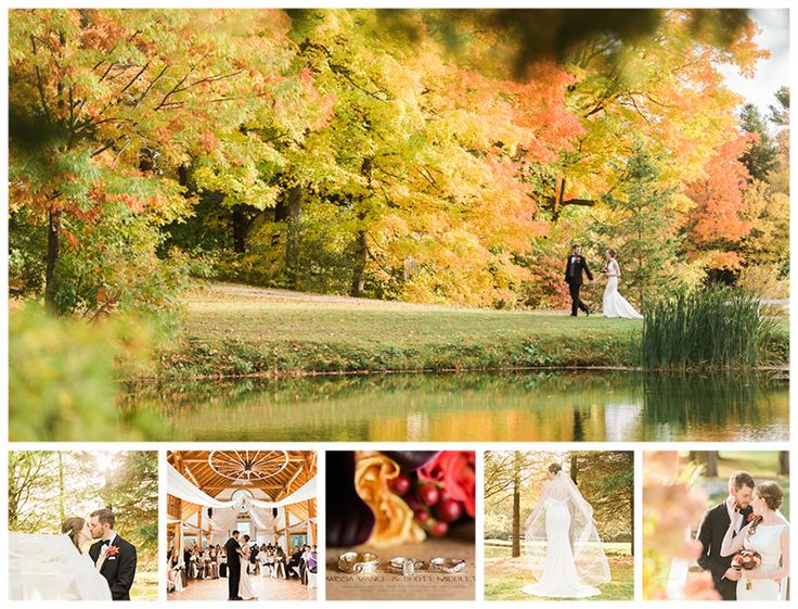 trillium-trails-oshawa-fall-wedding-photos