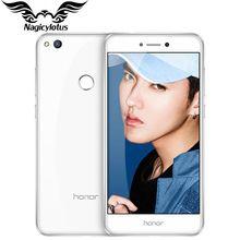 "In Stock Original Huawei Honor 8 Lite 4G LTE Mobile Phone 4GB RAM 32GB ROM Kirin 655 Octa Core 5.2"" FHD 1920*1080P 12MP 3000mAH //Price: $US $197.19 & FREE Shipping //     Get it here---->http://shoppingafter.com/products/in-stock-original-huawei-honor-8-lite-4g-lte-mobile-phone-4gb-ram-32gb-rom-kirin-655-octa-core-5-2-fhd-19201080p-12mp-3000mah/----Get your smartphone here    #phone #smartphone #mobile"