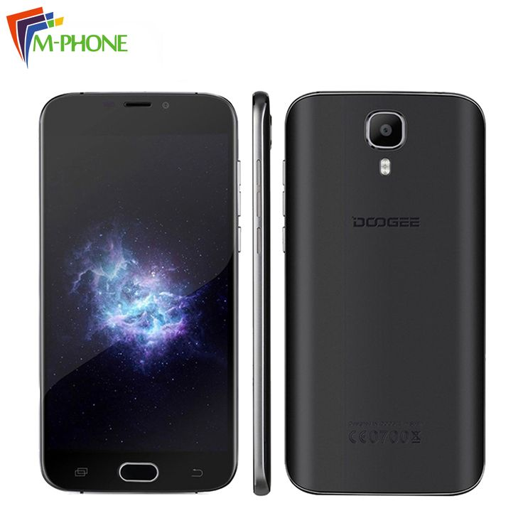 Like and Share if you want this  Original DOOGEE X9 Pro 5.5 inch 4G Mobile Phone Android 6.0 MTK6737 Quad core 2GB RAM 16GB ROM Dual SIM Fingerprint Smartphone     Tag a friend who would love this!     FREE Shipping Worldwide     Buy one here---> https://shoppingafter.com/products/original-doogee-x9-pro-5-5-inch-4g-mobile-phone-android-6-0-mtk6737-quad-core-2gb-ram-16gb-rom-dual-sim-fingerprint-smartphone/