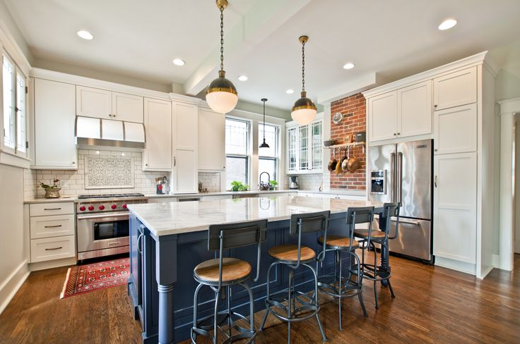 71 Best Our Kitchen Projects Images On Pinterest