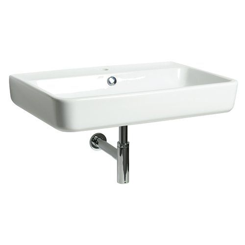 Found it at Wayfair.co.uk - Agenda 70 cm Wall Mount Sink