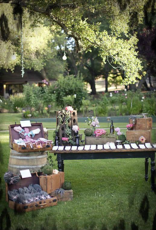 Unique Wedding Favors And Wedding Ideas Ideas