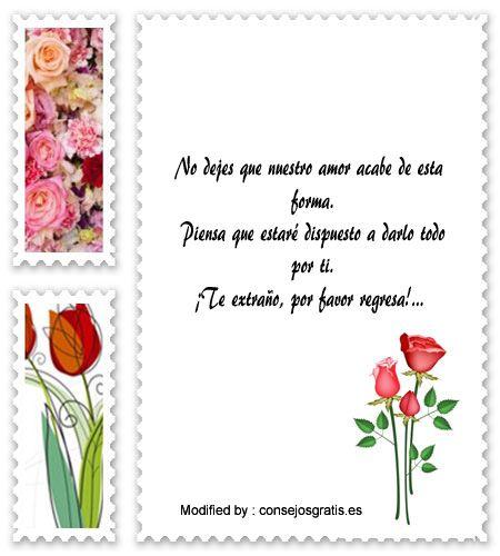 imàgenes para pedir perdòn a mi enamorada,tarjetas para pedir perdòn a mi enamorada,postales para pedir perdòn a mi enamorada,postales para pedir discùlpas a mi novia: http://www.consejosgratis.es/mensajes-para-pedir-perdon-por-celos/
