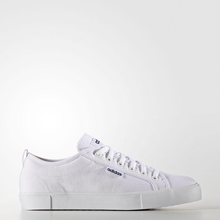 adidas - NEOSOLE Shoes