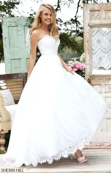 1000 Ideas About Sherri Hill Dress On Pinterest Sherri Hill Sherri Hill P