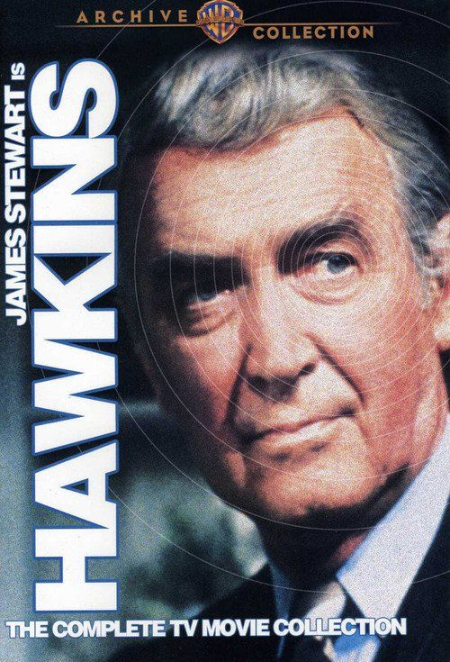 Watch Hawkins Full Episode HD Streaming Online Free  #Hawkins #tvshow #tvseries (Hawkins is a television series which aired for one season on CBS between 1973 and 1974. The mystery, created by Robert Hamner and David Karp, starred James Stewart as rural-bred lawyer Billy Jim Hawkins, who investigated the cases he was involved in, similarly to Stewart's earlier smash hit movie Anatomy of a Murder. Despite being critically well received and winning a Golden Globe Award, the series was…