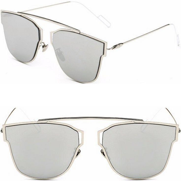 c5a6cb04d2849 lunette de soleil femme oeil de chat