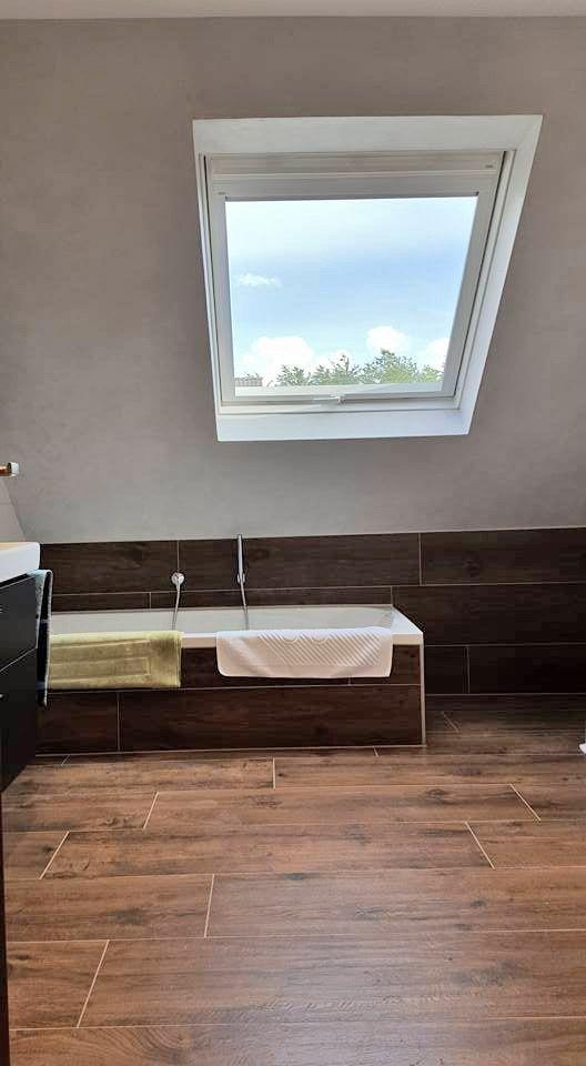 Mer enn 25 bra ideer om Heizung sanitär på Pinterest Badezimmer - badezimmer heizung