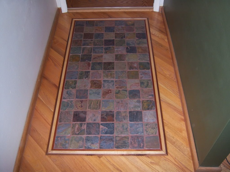 Flooring On Pinterest Sarah Richardson Hardwood Floors And Search