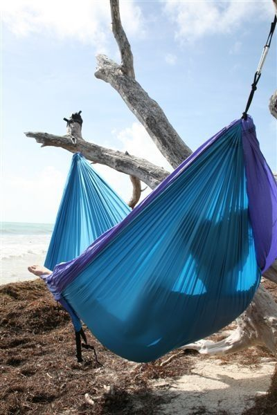 16 Best Hamak Hammock Images On Pinterest Hammocks