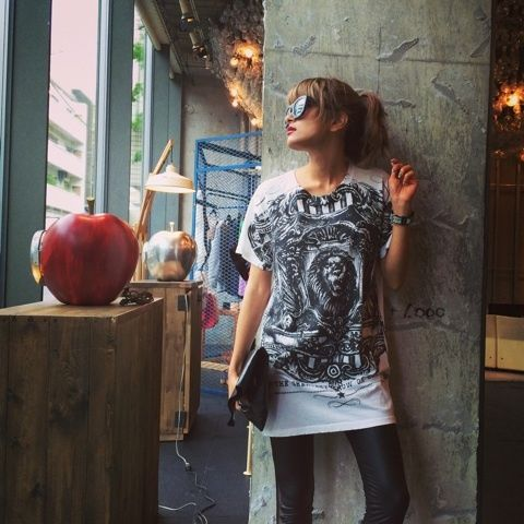 Image of rice ♪ by a plain clothes | roller Official Blog Powered by Ameba