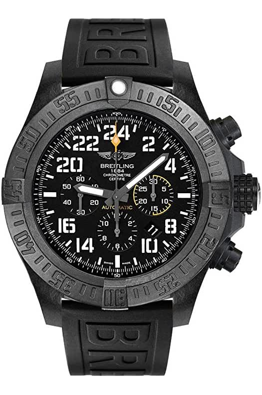 Amazon Com Breitling Clothing Shoes Jewelry In 2020 Breitling Watches Watches For Men Breitling