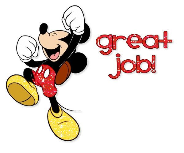 Role or job clip art cliparts for Arts and craft jobs