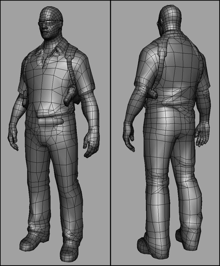 Character Design Tutorial 3ds Max : Best d wireframe images on pinterest character
