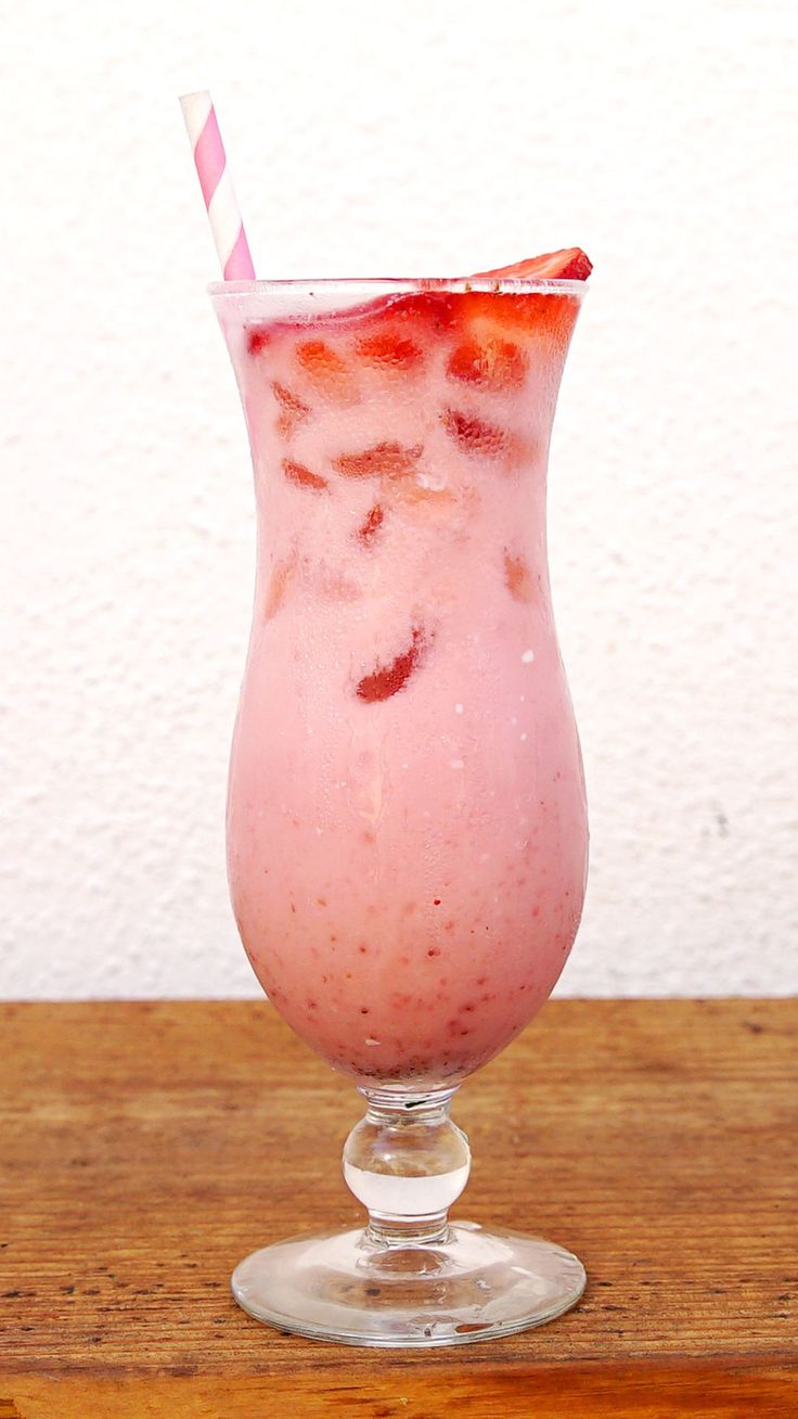 Never wait in line again for this refreshing summer drink.