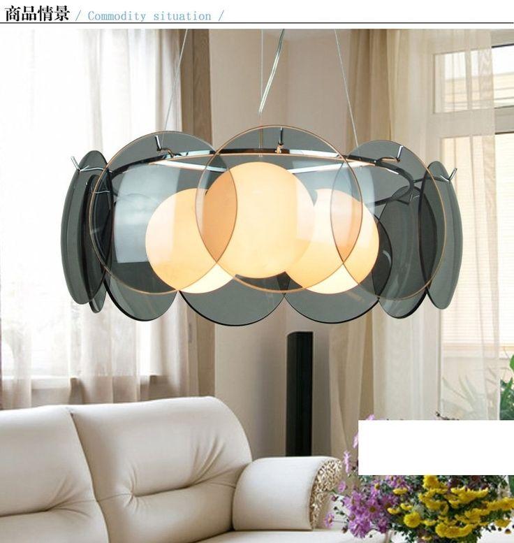 17 Best Ideas About Pendant Lighting Bedroom On Pinterest