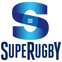 Super Rugby 2017 Round 12 Predictions and Tips
