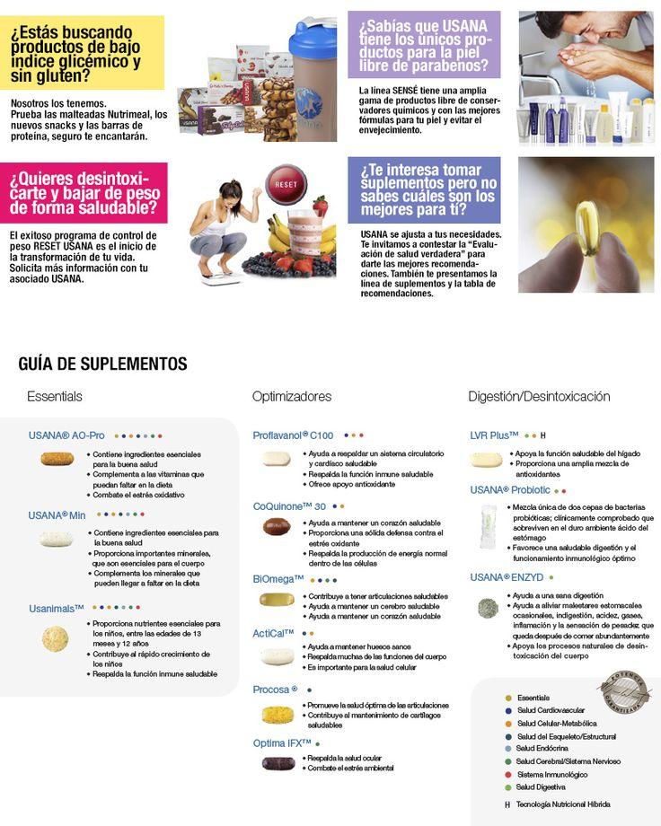 Beneficios vitaminas, minerales, suplementos, nutrientes...  ID:5077888