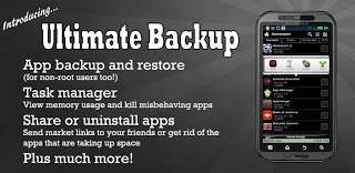 Ultimate Backup Pro UBPv3.0.0.apk