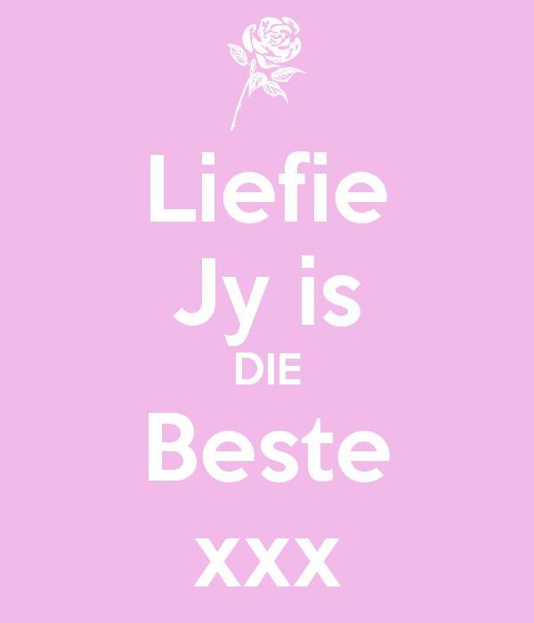 liefie-jy-is-die-beste-xxx.png (600×700)