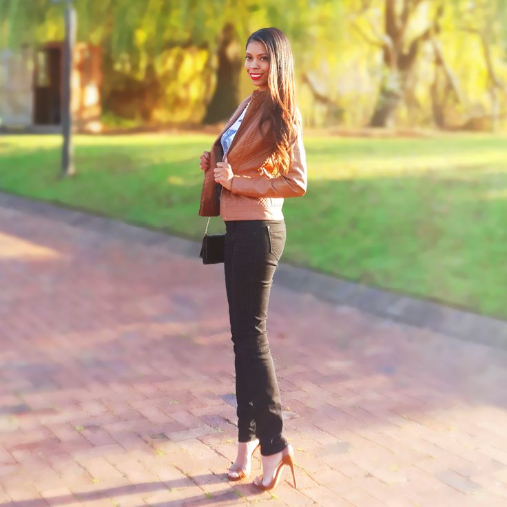 this is the third and final installment of ' Dressing up Princess Unicorn '. - See more at: http://angellavie.blogspot.com/2014/08/princess-unicorn-in-leather.html#sthash.m3xYr0Qm.dpuf  @mrpfashion @truworths @stevemadden