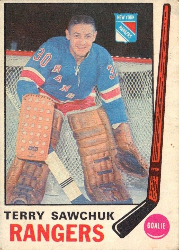 The 1969-70 O-Pee-Chee set consists of 231 cards with the number 24 Bobby Orr hockey card being the most valuable.