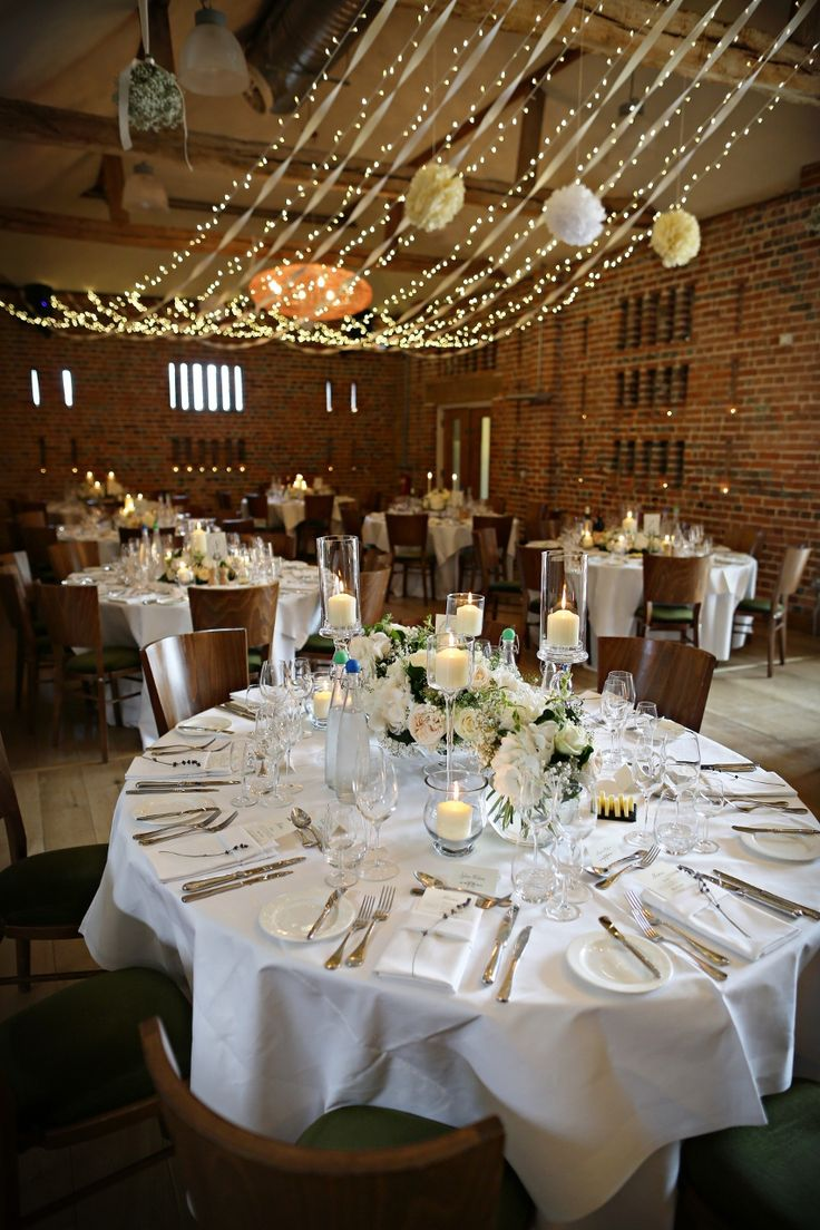 41 best castle barn images on pinterest | castle, park weddings