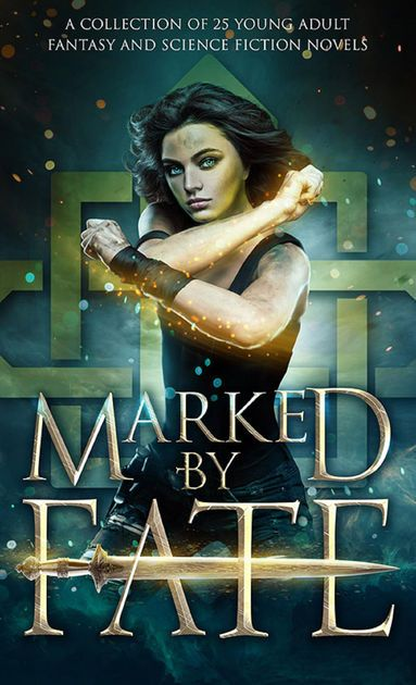 Read a free sample or buy Marked by Fate by Kristin D. Van Risseghem, Rhonda Sermon, Melissa A. Craven, Kelly St Clare, Gwynn White, Erin St. Pierre, Raye Wagner, Ednah Walters, Erin Hayes, Siobhan Davis, Jamie Thornton & Debra Kristi. You can read this book with iBooks on your iPhone, iPad, iPodtouch, or Mac.