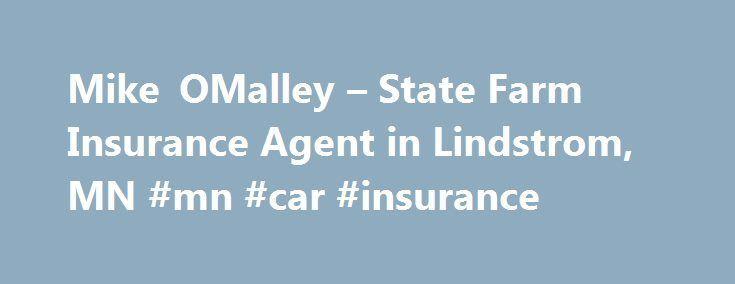 Savingmoneyoninsurance State Farm Insurance Term Life Cheap