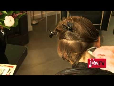 Hoe kun je het haar van je kind zelf (bij)knippen? - Instructies - Weethetsnel.nl