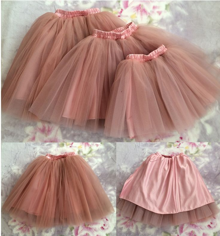 Wholesale 6 pieces/lot New Summer baby tutu kids Flower Girl Tulle skirts Pettiskirt Princess Stretch Waist Tutu 1 14 years