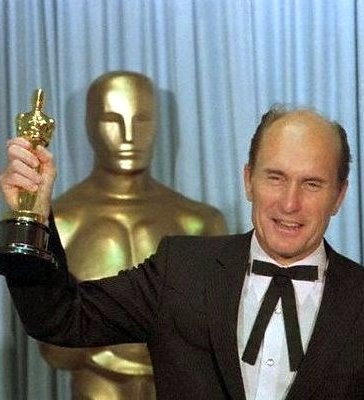Robert Duvall won the Academy Award for Best Actor for his role as Mac Sledge in Tender Mercies (1983).