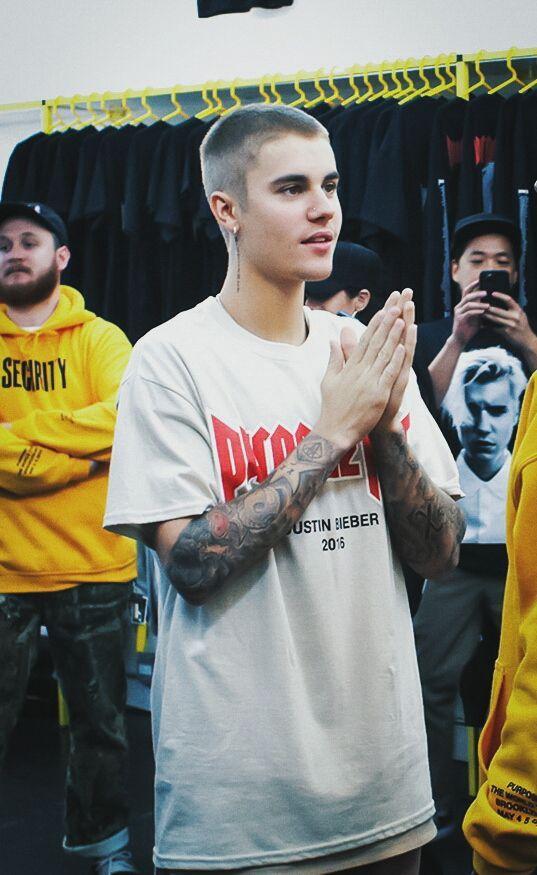 Justin Bieber World Tour 2020 جاستن بيبر 2019 2020 Justin Beiber Джастин бибер 贾斯汀比伯 ג'סטין