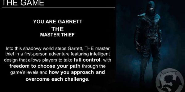 Thief Video Card Performance Preview - Thief, being the first game to support AMD's TruAudio, as well as Mantle API technology is here.  Out of the gate the two compelling technologies of the game are missing.