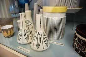 Hornsea Pottery Museum. Hornsea. Yorkshire