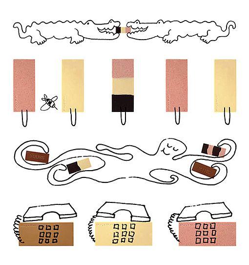 Mary & Matt: Chocolate Editions Commercials: Marymatt Illustrations 2, Food, Chocolate Branding, Graphics Design, Design Sake, Chocolates Design, Illusions Tra T Style, Chocolates Editing, Chocolates Branding