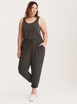 TORRID -PLUS SIZE FASHION TRENDS 2018! 25% off Spring   Summer fashion  trends.  ad Jumper - 65483389d3c6