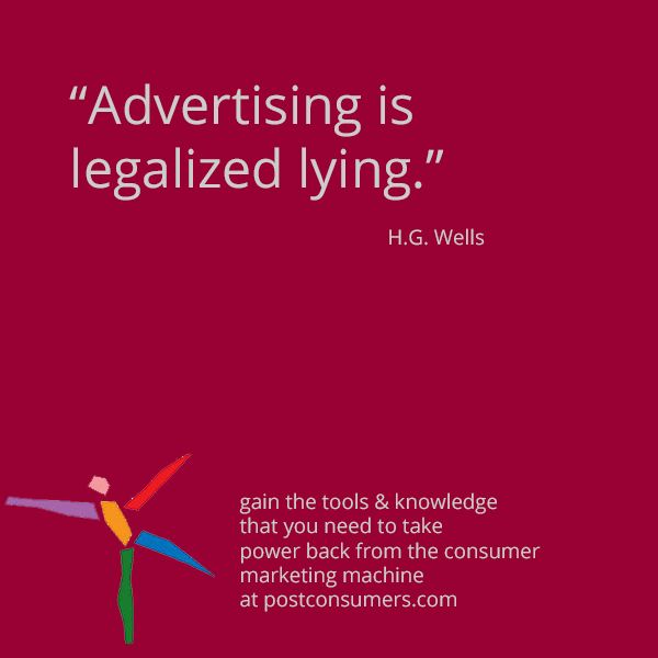 advertising is a legal lying In law the adversarial system is supposed to discover the truth, but that does not mean that witnesses can lie and that lawyers should facilitate that instead, the adversarial system relies on .