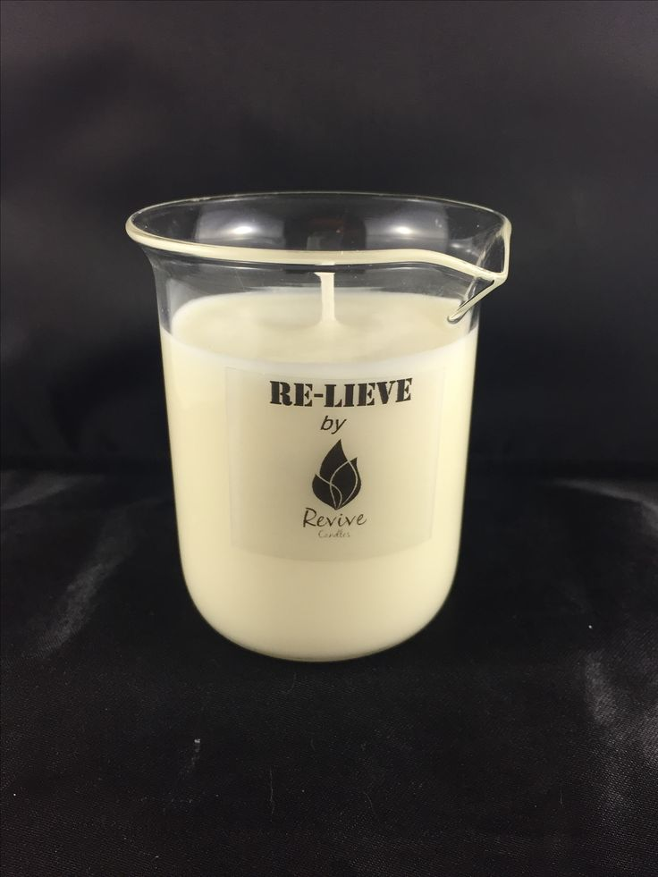 Moisturising skin lotion candle for sensitive skin. Aids in the relief of inflammation with eczema and psoriasis. Not a cure but definitely a relief to allow your skin to heal without chemicals. All naturally infused with almond oil and vitamin e.