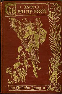 7 best contos de fadas charles perrault images on pinterest the red fairy book i used to borrow the andrew lang fairy tale books from the pulaski hudson branch library every week i wish i had been there when they sciox Images