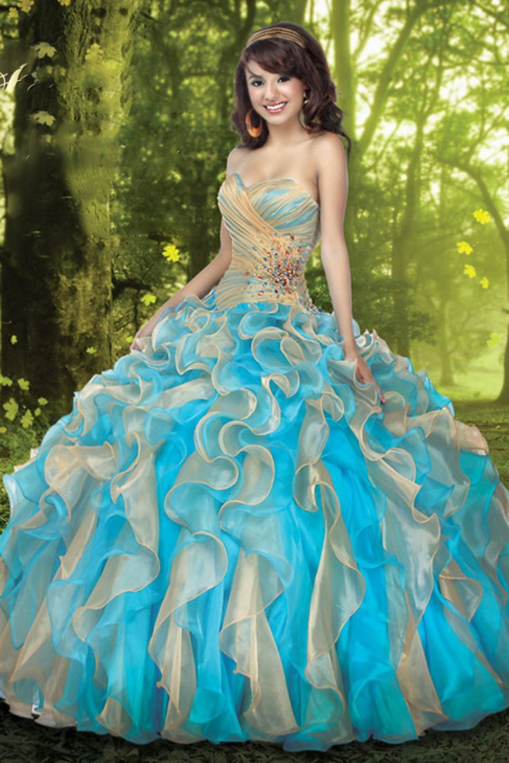 157 best Quince images on Pinterest | Quince dresses, Quinceanera ...