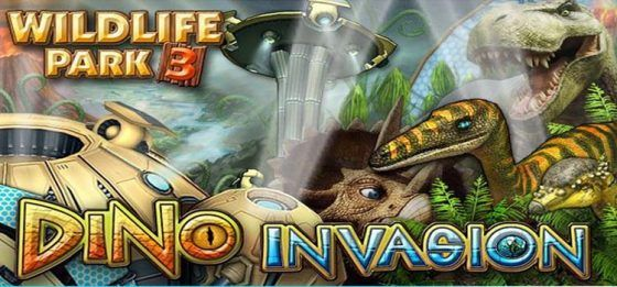 Wildilfe Park 3 Dino Invasion Free Download Full Version RG Mechanics Repack PC Game In Direct Download Links. This Game Is Cracked And Highly Compressed Game. Specifications Of Wildilfe Park 3 Dino Invasion PC Game Genre : Indie, Simulation, StrategyPlatform : PCLanguage :...