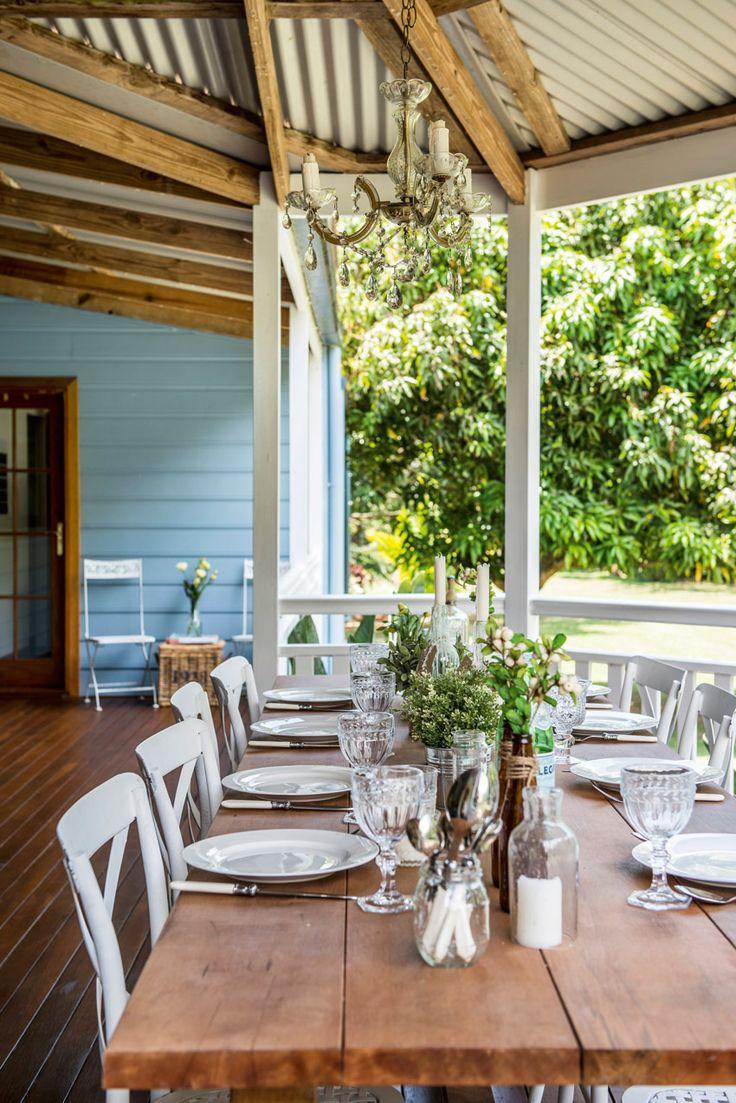 ... Queenslander Design Contemporary House Designer. Total Home Frames  Timber Framed Energy Efficient Stumped And